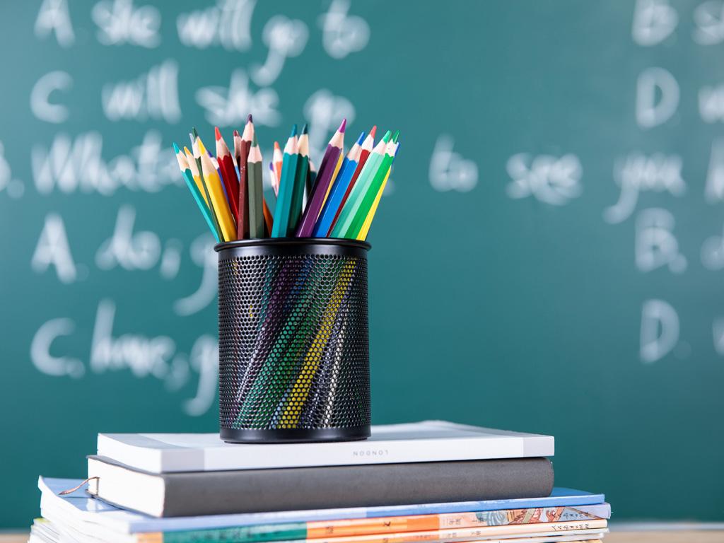 无锡新区自考哪些专业比较好考?网上可查/正规文凭